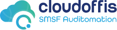 Cloudoffis SMSF Auditomation